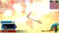 BBS Mega Flare