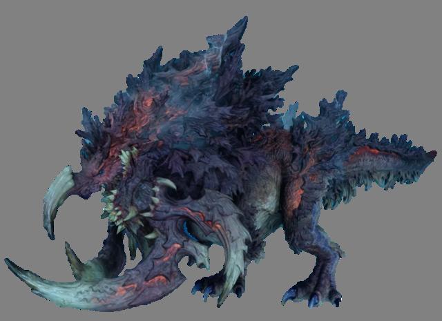 Брандашмыг (Final Fantasy XV)