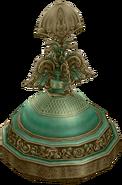 FF12 - Map Urn