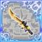 FFAB Axis Blade FFXIII SSR