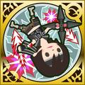 FFAB Bloodfest - Yuffie Legend SR+
