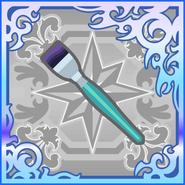 FFAB Magical Brush SSR