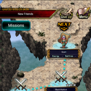 FFBE New Friends map.png