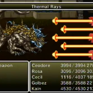 FFIV TAY Thermal Rays.png