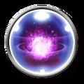 FFRK Clutch Shot Icon
