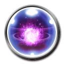 FFRK Clutch Shot Icon