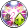 FFRK Divine Sword Icon