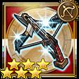 FFRK Penetrator Crossbow FFXII