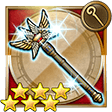 FFRK Staff of Blessings FFT