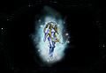 FFRK Ultimate+ Shiva FFVIII