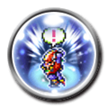 FFRK Unknown Gogo BSB Icon
