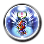FFRK Unknown Gogo BSB Icon.png
