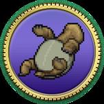 FFV-iOS-Ach-Turtle