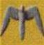 FFVIII Float Status Symbol.PNG