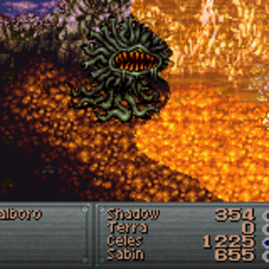 FFVI Bad Breath.png