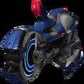 FFXIII enemy Ciconia Velocycle