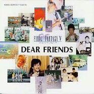 Ff5-friendsO
