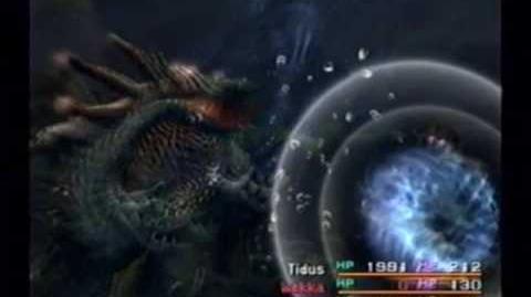 Final_Fantasy_X_Boss_-_Geosgaeno