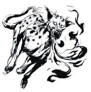 Hellhound ff1