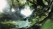 Landscape14