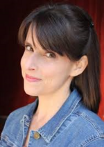 Lara Jill Miller.png