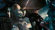 Lightning-and-Caius-battle-LRFFXIII