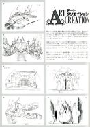 LotC Scenes Sketch 2