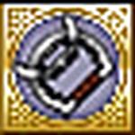 PFF Kenkonken Icon 2.png