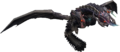 ShinryuCelestia-type0-psp