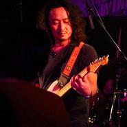 Takashi Honda