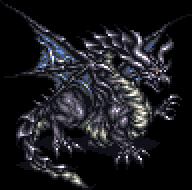 Final Fantasy VI/BlueHighwind/Part 26