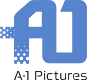A-1 Pictures' logo