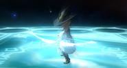 ARC Weapon of Light