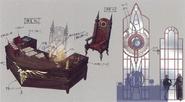 Akademeia-Director'sOfficeDetailsConcept-fftype0