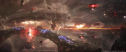 Battle-Outlands-Edvige-Faini-KGFFXV