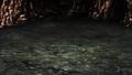 Battleback cave c
