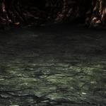 Battleback cave c.png