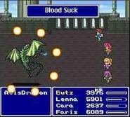 BloodSuck-ff5-snes