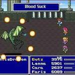 BloodSuck-ff5-snes.jpg