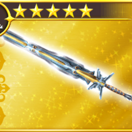 DFFOO Platinum Sword (XII).png