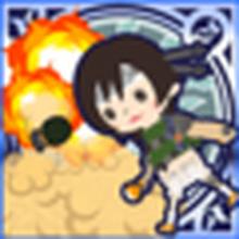FFAB Grenade - Yuffie Legend SSR+.png
