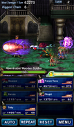 FFBE Countdown
