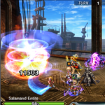 FFBE Ruin Impendent.png