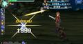 FFD2 F2P Ame-no-Murakumo