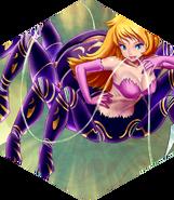 FFD2 Wrieg Arachne