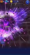 FFRK Abyss Gate