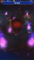 FFRK Doom SB