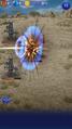 FFRK High Speed Rapid Fire