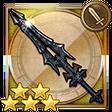 FFRK Ironworks Magitek Sword FFXIV