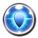 FFRK Mug Defense FFIX Icon